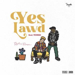YES LAWD (feat. YONAS)