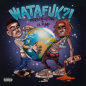 WATAFUK?!