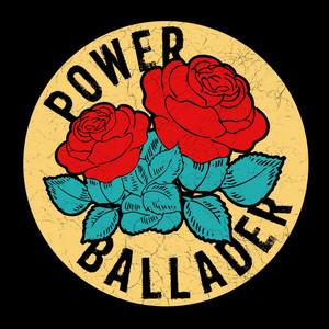 Powerballader