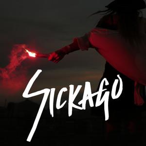 Sickago