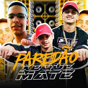 Paredão Xeque Mate (feat. DJ K & DJ BACCI)