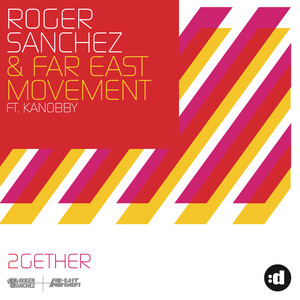 2Gether (feat. Kanobby)