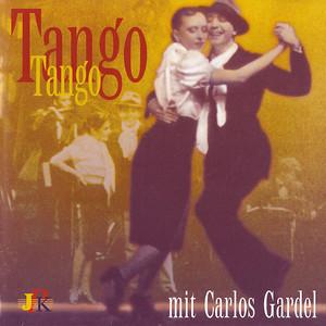 Tango, Tango album