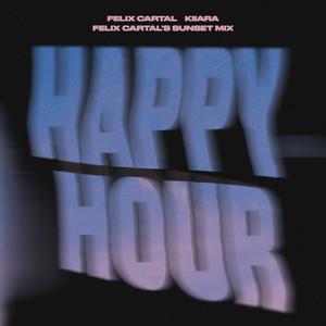 Happy Hour (Felix Cartal's Sunset Mix)