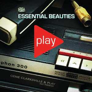 Essential Beauties