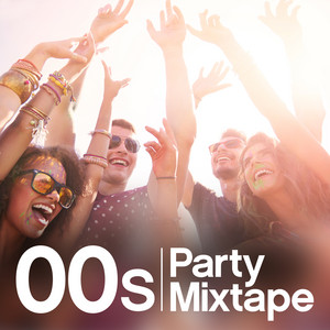 00s Party Mixtape album