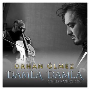 Damla Damla (Cello Version)