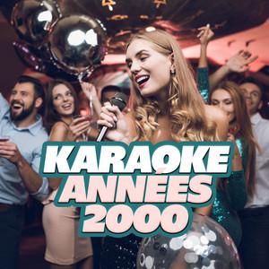 Karaoke Années 2000