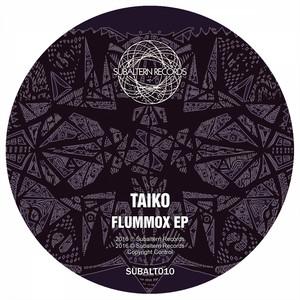 Flummox EP