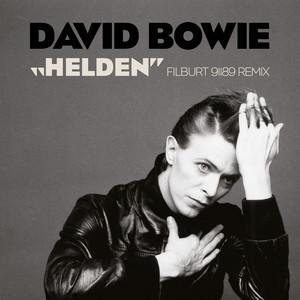 """""""Helden"""" (Filburt 91189 Remix)"""