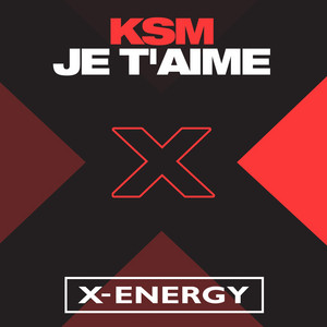 Je T'Aime (Remode Mix)