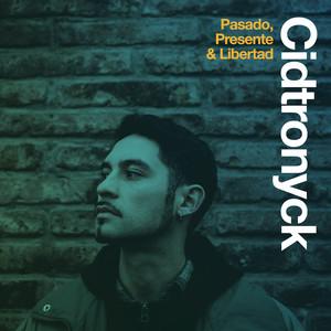 Nuevo Comienzo by Cidtronyck, Portavoz