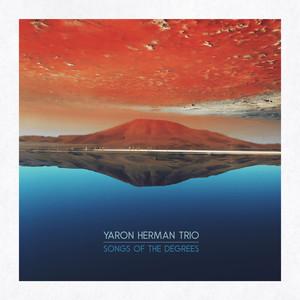 Shadow Walk by Yaron Herman Trio