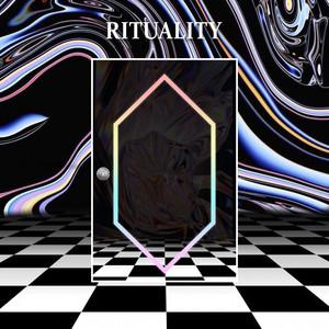 Rituality