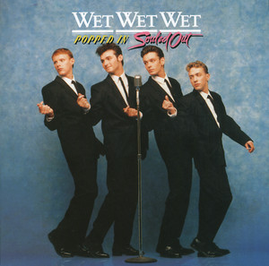 Angel Eyes (Home And Away) by Wet Wet Wet