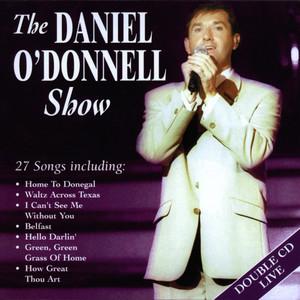The Daniel O'donnell Show album