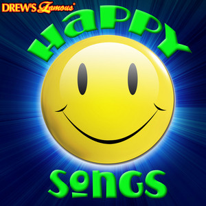 Happy Songs album