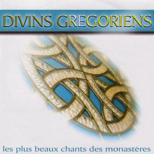 Veni creator spiritus cover art