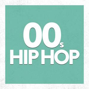 00's Hip Hop