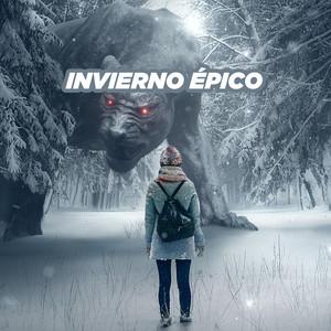 Invierno Épico