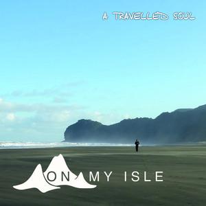 A Travelled Soul album