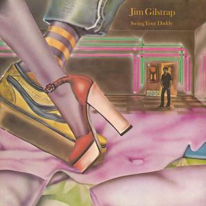 Jim Gilstrap
