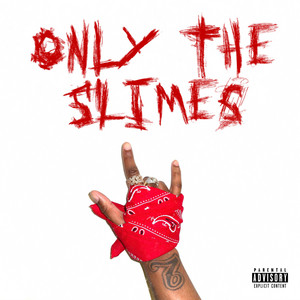 Only The Slimes