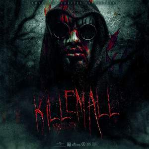Killemall album