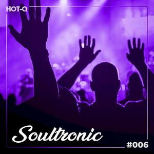 Soultronic 006