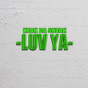 Luv Ya