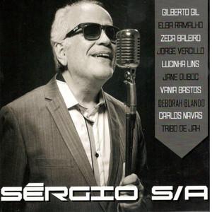 Sérgio S/A.