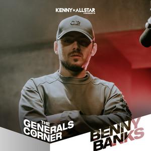 The Generals Corner (Benny Banks)