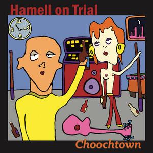 Choochtown (20th Anniversary Edition) album