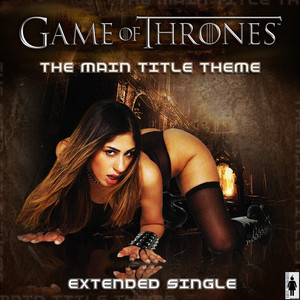 Game Of Thrones-Main Title Theme - Themes