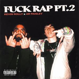 Fuck Rap Part 2