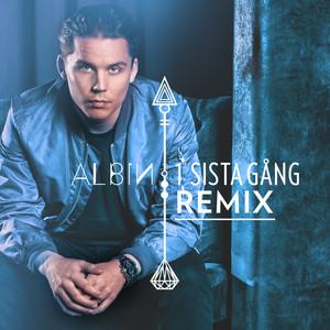 En sista gång (Remix)