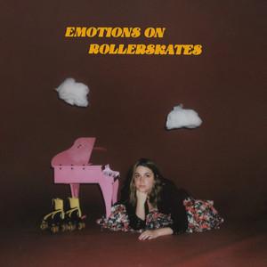Emotions on Rollerskates