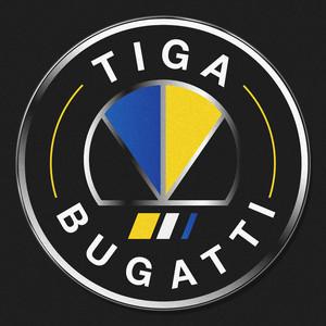 Bugatti (Remixes)