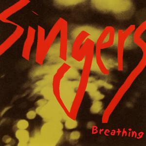 Breathing album