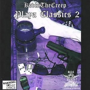 Playa Classics 222