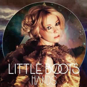 Hands (US)