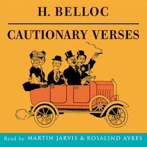 Cautionary Verses (Abridged)