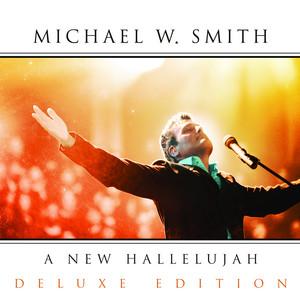 A New Hallelujah album