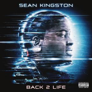Sean Kingston Ft Chris Brown & Wiz Khalifa – Beat It (Acapella)