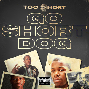 Go $hort Dog