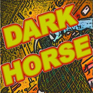 Katy Perry & Juicy J - Dark Horse
