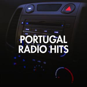 Portugal Radio Hits