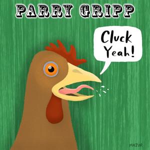 Cluck Yeah!