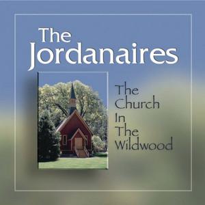 The Church In The Wildwood album