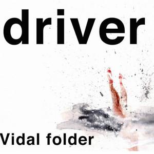Vidal Folder